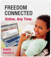 PATCO Freedom Connected